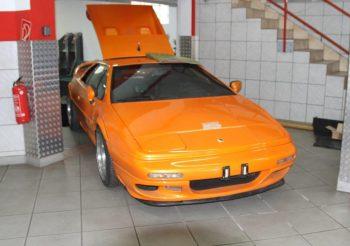 Fahrzeugbewertungen