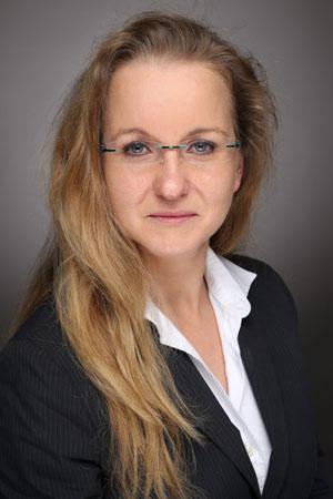 Stefanie Nack