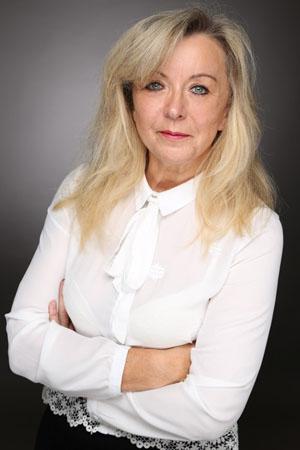 Viola Semprich